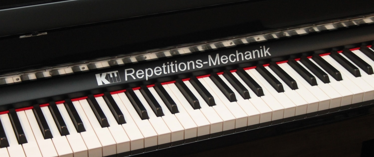 KTT-Repetitions-Mechanik